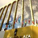 El Dorado Plaza Hotel & Business Foto