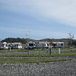 Yreka RV Park