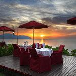 PARKROYAL Penang Resort, Malaysia