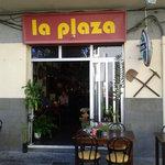 Photo of Bar La Plaza