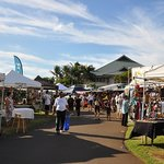 Foto de Maui Swap Meet