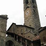 Campanone o Torre Civica