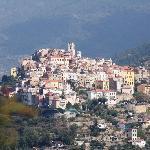 Photo of Villaggio dei Fiori