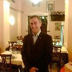 Foto di Cafe del Duomo