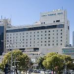 三宮碼頭酒店