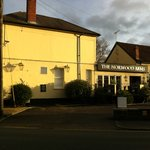Norwood Arms (Dec 2011)