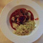 Waldesruh Restaurant & Hotel