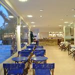 2 lobby