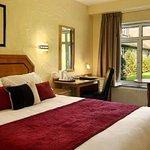 Hotel Citi Residency