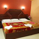 Hotel Lake Residency