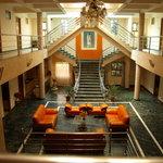 Kanchi Resorts