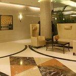 Photo of Parkland Exotica Hotel