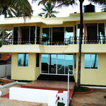 Palm Beach Homestay