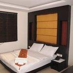 Nandkartar Suites Foto