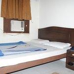 Lucky Holiday Inn