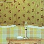 Baikunth Resorts & Camps