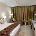 Photo de Days Hotel Neemrana Jaipur Highway