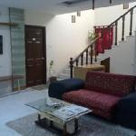 Foto de Nirmal Villa Service Apartment