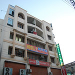 Photo of Hotel Atithi Satkaar