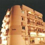 Photo of Hotel The Sentosa