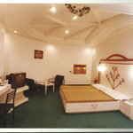 Foto de Hotel The Sentosa