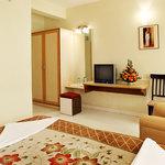 Bild från The Kormangala Residency