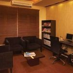 Chalet Ishya Boutique Apartments