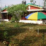 Photo of Farmer's Den