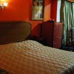 Photo of Kediyoor Hotel