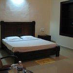 Photo of APTDC Haritha Resort