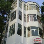Photo of Anamika Hotel