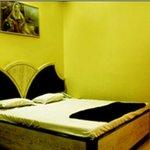 Hotel Palkhee
