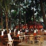 Photo of Anisha Resort