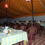 Photo of Tsomoriri Camp and Resort