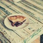 Billede af The Pie Shack