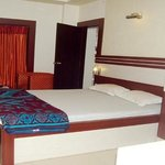 Photo of Hotel Gajapati