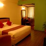 Photo of Hotel Siddhartha