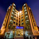 Photo of Hotel Sun Inn