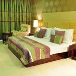 Photo of Hotel Vista Delhi