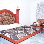 Photo of Hotel Mayas