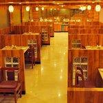 Hotel Shri DRG Lifestyle