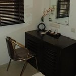 Photo of Nandkartar Suites