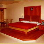 Photo of Hotel Ramakrishna International