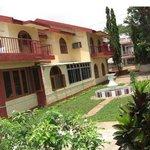 Photo of Athi Resorts
