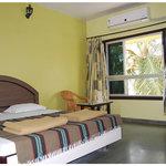 Photo of Guruji Holiday Resort