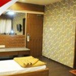Hotel Neelkanth Grand