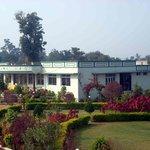S.Kumar 999 Resort