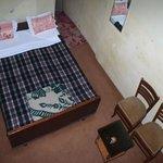 Mishra Guest House