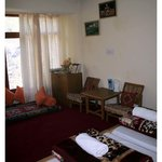 Photo of Himalayan Abode Home Stay