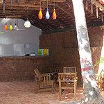 Photo of Villa Fatima Beach Resort